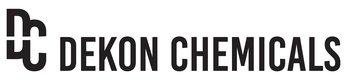 Dekon-Chemicals-logo